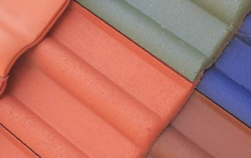England plastic roofing companies